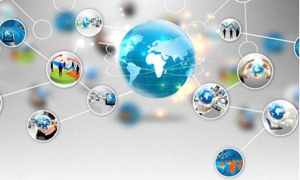 物联网卡合作协议(物联网卡怎么办理)