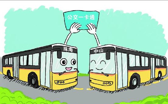 中国移动物联卡怎么开通(中国移动物联卡怎么激活)