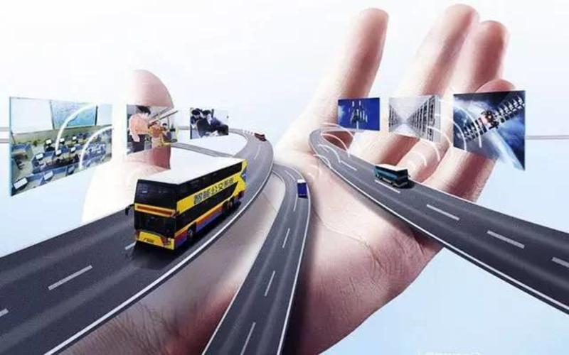 移动13位物联网卡apn(移动物联卡13位的手机能用吗)