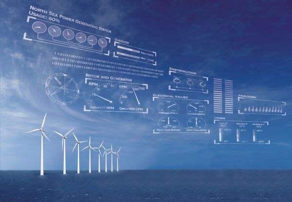环保物联网解决方案(物联网下的智慧环保发展是什么样的)